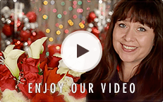 Enjoy Our Holiday Video